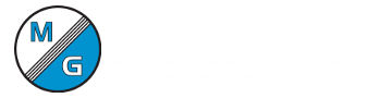 MotoGhost | Exclusive BMW Motorcycle Specialists
