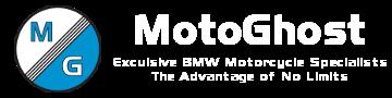 MotoGhost